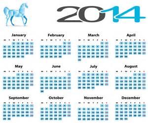 Where Is The Calendar Find Calendar