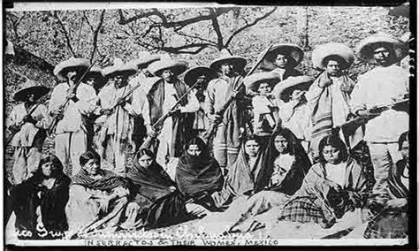 imagenes de la revolucion mexicana en veracruz a 105 a 241 os del inicio de la revoluci 243 n mexicana noticias