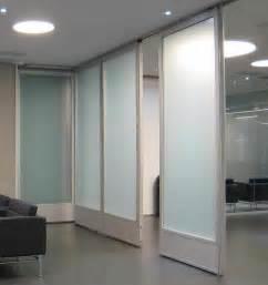 miscellaneous interior sliding glass door interior