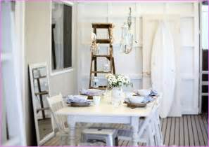 beach cottage decorating ideas home design ideas decorating theme bedrooms maries manor seaside cottage