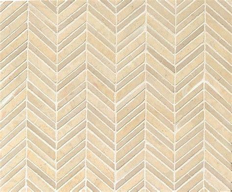 pattern tiles cape town 7 best kitchens custom tile inspiration images on