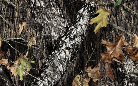 pattern of breaking up gallery for gt mossy oak winter brush camo
