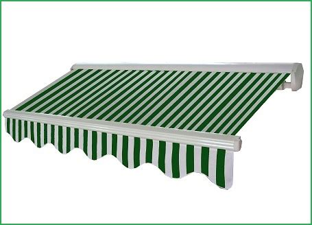 awning solutions motorized patio awnings solutions aluminum awnings retractable awnings india