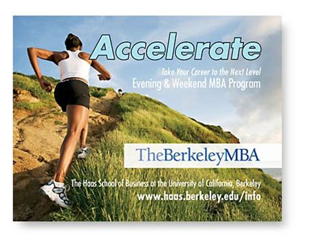 School Of Marketing And Advertising Mba by Display Sle Large Scale Advertising Poster 6 2 Of