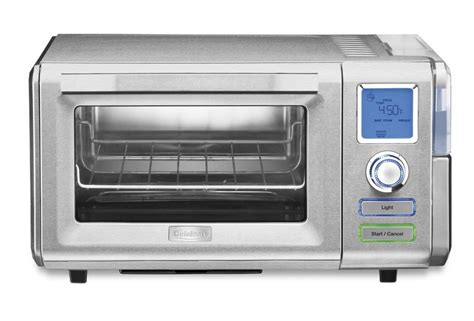 Best Convection Toaster Oven 2016 Best Convection Toaster Oven Product Reviews Best