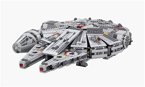 Starwars Set Pg8051 Starwars wars the awakens lego sets highsnobiety