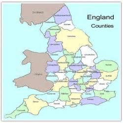 map of showing counties maps of and its counties tourist and blank maps