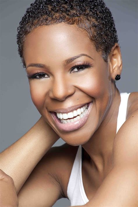 andrea kelly hair andrea kelly is penning a book about her marriage to r