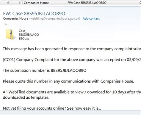 Complaint Letter Conclusion Pin Company E Mail Mboydburkecgicom On