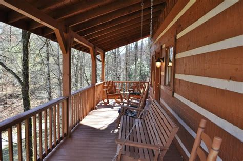 Black Hollow Cabin Rentals by Townsend Tn Cabin Rentals Black Hollow The Black