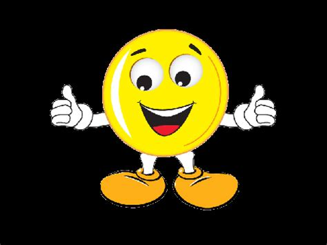 wallpaper emoticon bergerak smile sticker for ios android giphy