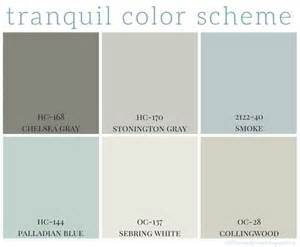 colors that compliment gray complimentary colors to stonington gray kitchen and dining room with pantry door in one of the
