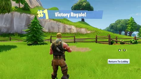 how to play fortnite battle royale tips and tricks