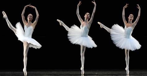 imagenes abstractas de bailarinas looks das bailarinas pictures