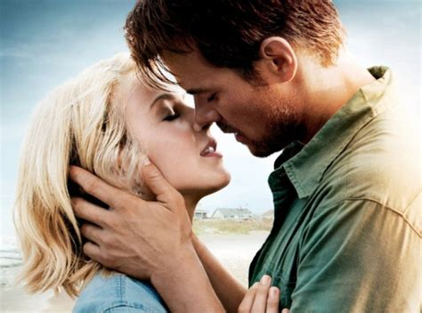 film romance recommended 2013 best movies on netflix