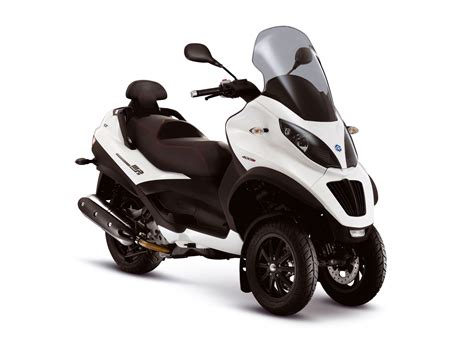 Mp3 Motorrad by Scooter Pictures 2010 Piaggio Mp3 Lt400ie Specifications