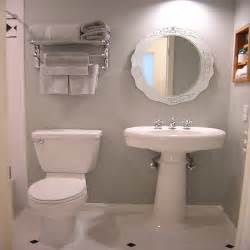bathroom ideas for small spaces you can still have a
