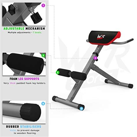 we r sports bench we r sports bench 28 images folding weight bench with weight rack 3 backrest