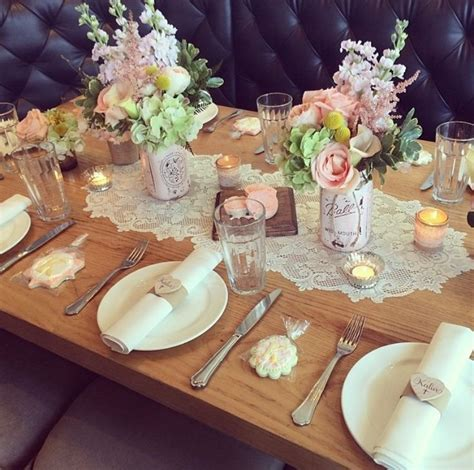 17 best images about baby shower on gray baby