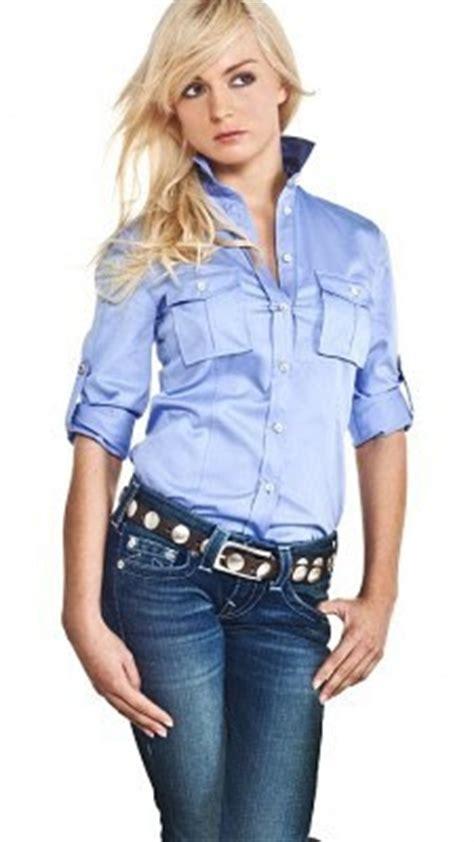 Satin Silk 05 satin blouses 2012 02 05