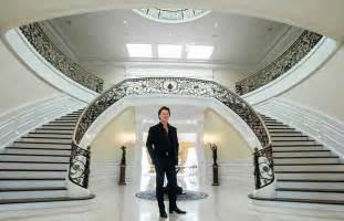 Beautiful Interior Design Homes bridle path builder delivers mega mansions for wealthy