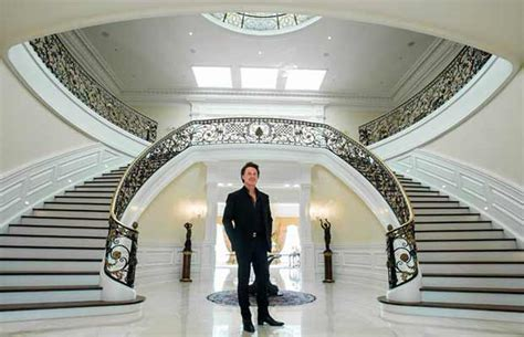 Interior Design Luxury Homes bridle path builder delivers mega mansions for wealthy