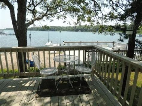 boat rental falmouth ma a boater s paradise 301 edgewater drive west east