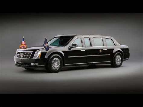 California Limousine Service by Limousines In Bakersfield California