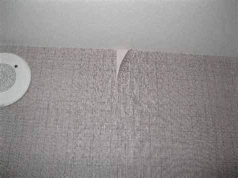 peel off wallpaper double queen mountainview picture of doubletree by hilton breckenridge breckenridge tripadvisor
