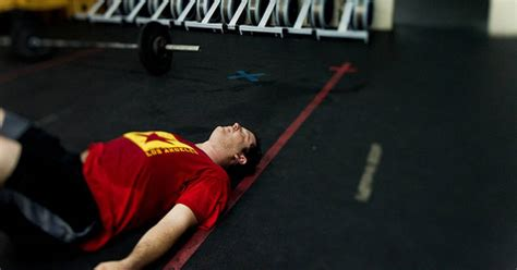 Improving Bench Press Strength The Deload The Path To Bigger Faster And Stronger