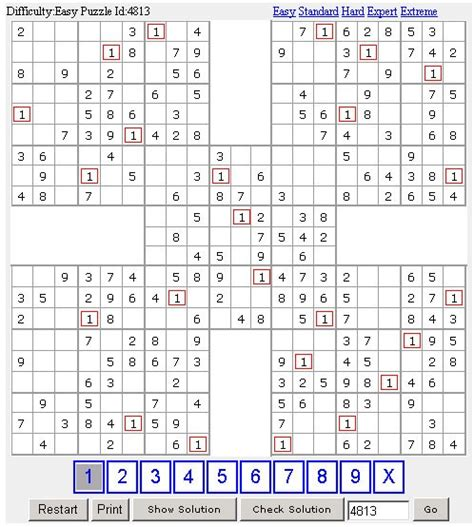 printable sudoku expert download play sudoku puzzles excel software fiendish