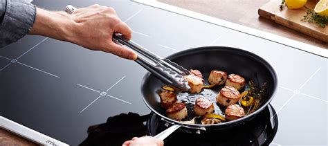 induction cooking expand your menu options with induction cooking kitchen electronics