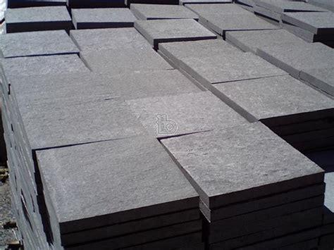 24x24 pavers basalt blue 24x24 flamed paver tilesbay