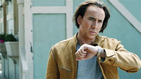 review nicolas cage in fine gritty form as a hard living 10 oscar winners who urgently need a good role 171 taste of