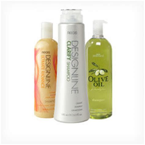 regis designer products designline haircare and styling products at regis