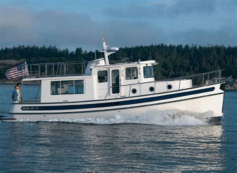 nordic boat standard mast research 2013 nordic tugs nordic tug 39 on iboats