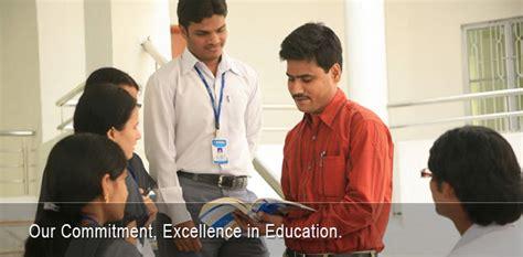 Pharma Mba Colleges In Vijayawada by Ncbm Business Management Colleges In Vijayawada Mba