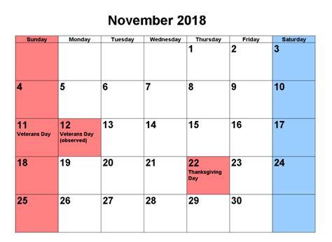 Desales Mba 2018 Calendar by 12 Month Calendar Template 2018 Calendar 2018