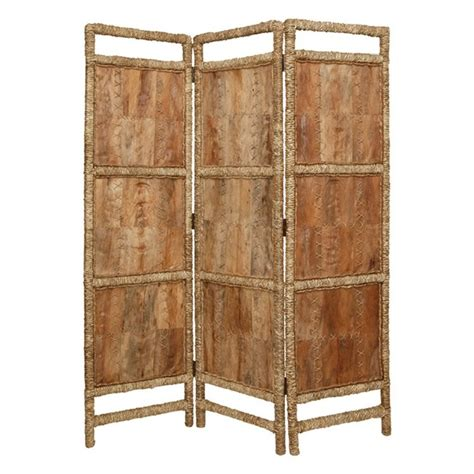 cloth room dividers 50 best room dividers images on fabric room