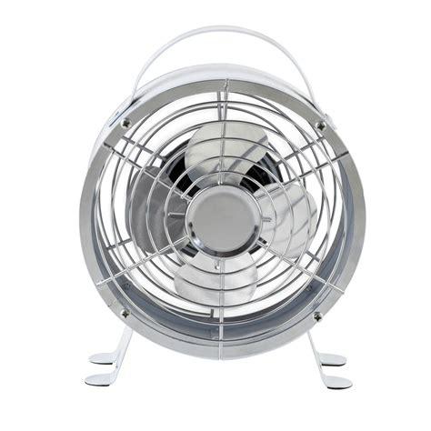 9 inch usb fan beldray 4 inch mini usb desk table office fan white beldray