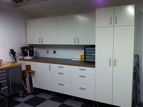 using ikea cabinets in garage garage cabinets garage cabinets at ikea