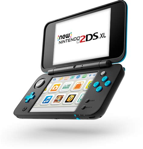 nintendo ds 2 console new nintendo 2ds xl nintendo 2ds official site