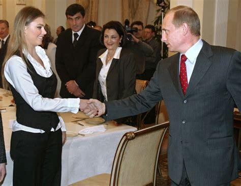 Wall Covering Ideas Putin Gets Divorced Rumors Spread About Love Child