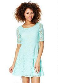 Sundresses At Delias by 1000 Images About Mint Sundresses On Mng By
