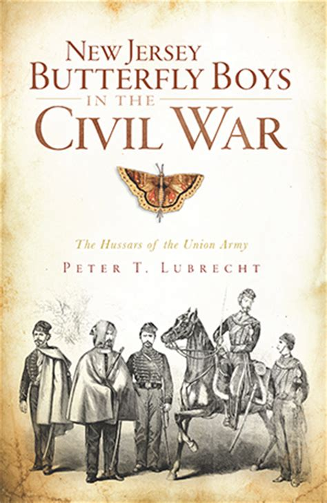 clockwork boys clocktaur war books new jersey butterfly boys in the civil war the hussars of