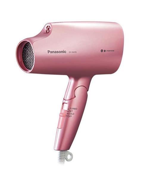 Hair Dryer Sisir Panasonic 6 produk kecantikan jepang wajib coba lifestyle liputan6