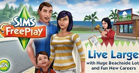 sims freeplay unlimited money apk the sims freeplay 2 3 11 unlimited money mod apk sd data files free for android
