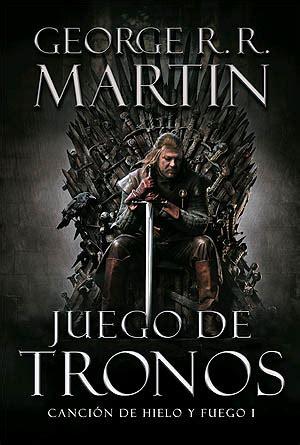 libro final del juego spanish juego de tronos el libro en espa 241 ol multiverseros