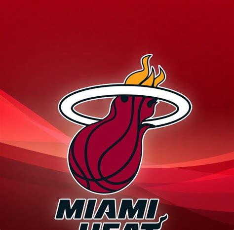 imagenes de basketball miami heat miami heat basketball download iphone ipod touch android
