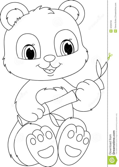 eat the donuts coloring book family friendly edition with motivational quotes books panda coloring pages coloring pages